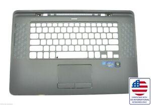 Dell XPS 15Z, XPS L511Z Palmrest & Touchpad US-INTERNATIONAL 0XN7R