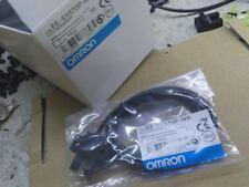 10pcs OMRON Micro Sensor EE-SX670P-WR EESX670PWR New free ship