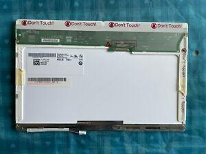 B121EW03 V.7  H/W;3A  F/W;1  LAPTOP LCD SCREEN