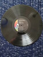 Bobby Vee's Golden Greats Vinyl Record