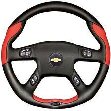 New Grant Steering Wheel Yukon SaVana Full Size Truck Suburban Express 61033