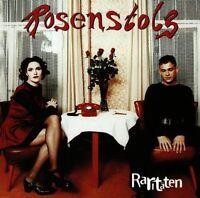 Rosenstolz Raritäten [CD]