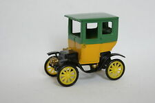 Rami 1/43 - Dedion Bouton Cab 1900
