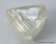 BUY NOW ENJOY LIFETIME AS A DIAMOND IS FOREVER! 0.13 CARAT TRIANGLE SHAPE GEM