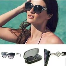 Avon Ezrela Sunglasses with Swarovski Elements RRP £50