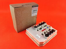 Original Renault 8200674661 Fuse Box Central Electronic ⭐ New! ⭐