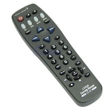 Universal TV VCD DVD SAT Remote Controller Control With Learning Function L330E
