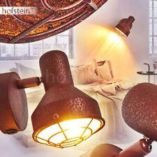 Niedrigerer Preis Mit Außenleuchte Mit Bewegungsmelder Außenlampe Wandlampe Wandmontage Alu Ovp Beleuchtung Neu Guter Geschmack Decken- & Wandleuchten