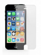 iPhone 6 6s Plus Panzer Glas Display Folie Schutz 9H Tempered Screen Protector