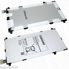 Batteria T4800 Samsung per Samsung Galaxy Tab Pro 8.4 SMT350 bulk