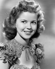 Shirley Temple 8 x 10 / 8x10 GLOSSY Photo Picture IMAGE #3