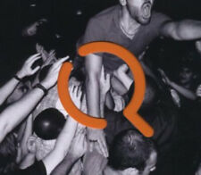 Join the Q (Limited Edition Slipcase).CD NEW