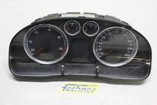 Tachoeinheit VW Passat 3BG B5 Diesel AVF AKN Tacho Kombiinstrument 3B0920807G