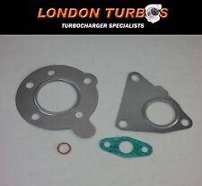 Turbo Gasket Kit Renault Nissan Dacia 1.5dCi 54359700012 33 29 54359700011