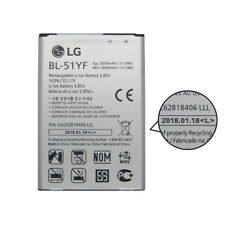 USA Stock BL-51YF battery for LG G4 H815 H812 H811 H810 VS986 VS999 US991 LS991