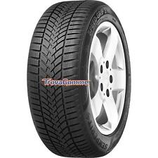 KIT 4 PZ PNEUMATICI GOMME SEMPERIT SPEED GRIP 3 SUV XL FR 235/55R17 103V  TL INV