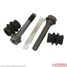 Disc Brake Caliper Repair Kit Rear MOTORCRAFT BKCF-7 fits 12-18 Ford F-150