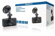 Konig 720p Car Camera Dashcam