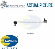 NEW COMLINE FRONT DROP LINK ANTI ROLL BAR GENUINE OE QUALITY CSL7013