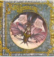 """JON ANDERSON - OLIAS OF SUNHILLOW - 12"""" VINYL LP"""