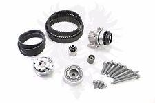 NEW OEM VW CKRA Passat TDI Diesel 2.0 Common Rail Deluxe Timing Belt Kit '12-14