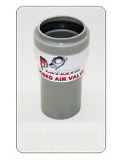 "----- LATEXTIL ----- Vakuum ""AirValve""  Vac Bed Vakuum Bett Latex Ventil  NEU"