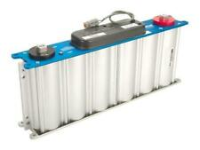 Maxwell Technologies Heavy Duty 16V 500F UltraCapacitor Module BMOD0500 P016 B02