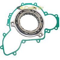 STARTER CLUTCH w/GASKET FITS POLARIS RZR XP 900 / RZR 4 XP 900 2011-2012