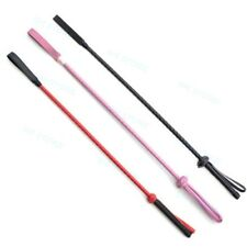 Riding Whips Amp Crops For Sale Ebay