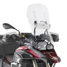 Givi Airflow Scheibe verstellbar AF5110G BMW F 800 GS Adventure Bj.13- NEU