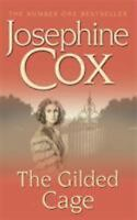 The Gilded Cage 9780747257561 by Cox, Josephine