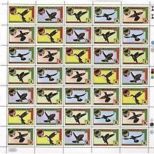 Hummingbird - Hummingbird [New CD] Japanese Mini-Lp Sleeve, Japan - Import, Plat