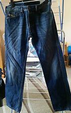Men's Diesel jeans W32 L32 DUGHAN