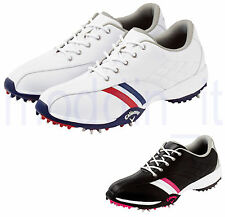 1 Pair Of Callaway Golf Japan Exclusive Women'S Golf Shoes, Assorted Colors