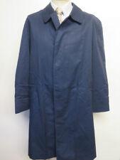 Abbigliamento da uomo blu Burberry