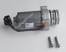 BRAND NEW Cargo pump for AWD 4X4 Land Rover  5th generation LR051321