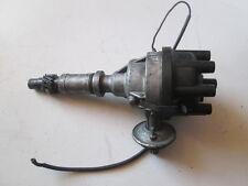 Spinterogenocod: 54420642 Bmw, Rolls Royce V8.  [6100.15]