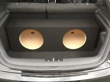Concept Enclosures 03-07 Saturn Ion Custom Subwoofer Box Sub Enclosure