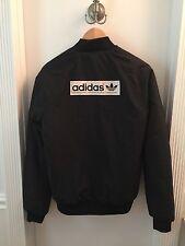 Adidas Original Nigo Bomber Pharell jacket Yeezy Boost Yzy Kaws Calabasas Ultra