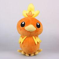Offiziell 34Cm Flemmli Pokemon Plüschtiere Kuscheltier Plüsch Stofftier Puppe