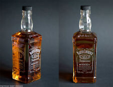 Jack Daniels Collectable Decanters