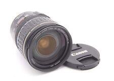 Canon EF 28-135mm f/3.5-5.6 IS USM ZOOM LENS