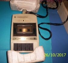 Commodore C2N datassette primo modello, versione PET, compatibile Vic20, 64, 128