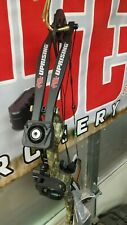 PSE Uprising RTS Package Mossy Oak Country 70 Lbs. Right Hand