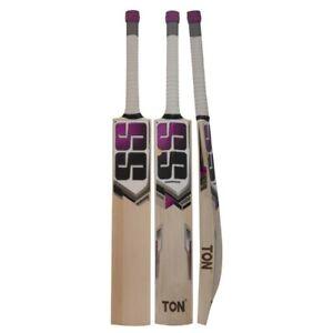 SS GLADIATOR English Willow Cricket Bat +AU Stock+Free KNOCKING;EXTRAS worth$100