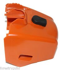 STIHL AIR FILTER COVER FOR MS340 MS360 New HIGH QUALITY AFTERMARKET