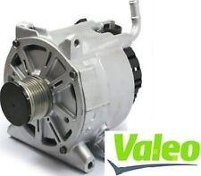 ORIGINAL Lichtmaschine MERCEDES A-Klasse Vaneo 1,7 CDI Wassergekühlt W168 150A