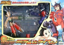 Collectable Astro Boy Anime Items