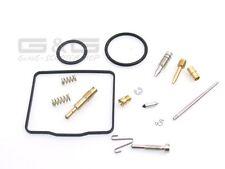 Gurtner und Nachbau Vergaser Reparaturset Peugeot Kymco Honda 50ccm Roller