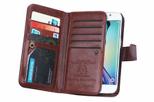 Unbranded Mobile Phone & PDA Cases and Covers